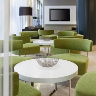 Doubletree By Hilton Girona