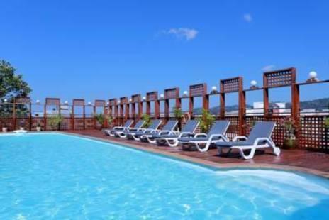 Days Inn Patong Beach