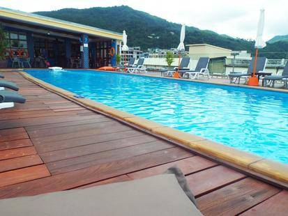 Days Inn Patong Beach