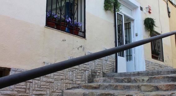Apartamentos Bellavista