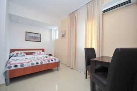 Apartments Brajic