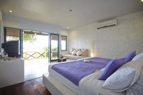 Vacation Village Phra Nang Inn
