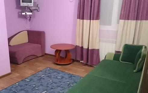Отель Афина (Скиф)