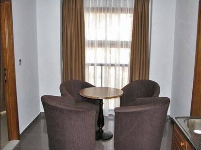 Butua Hotel