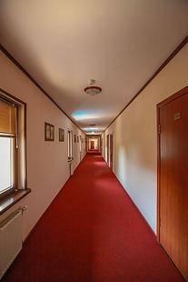 Генрих Отель