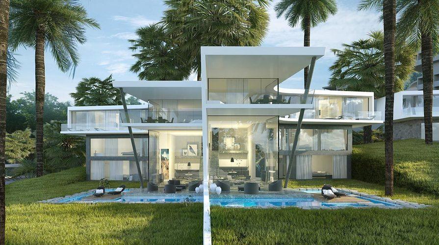 Lux Resort & Hotel