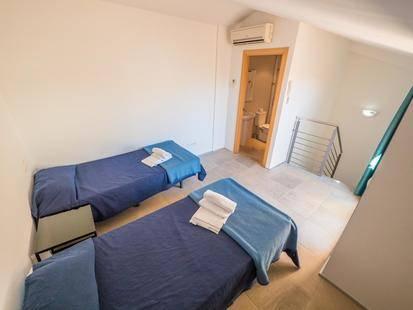 AR Niu D'Or Apartment