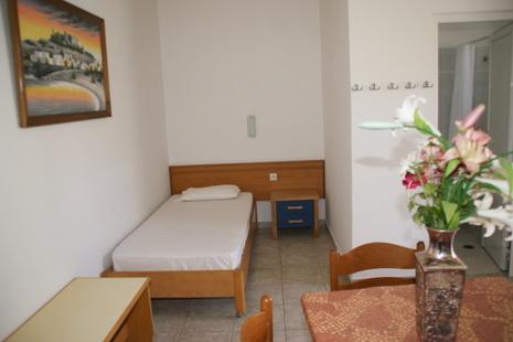 Faliraki Dream Hotel
