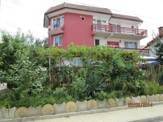Amirov Hotel 2*
