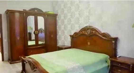 Сан Сочи Делина Резорт