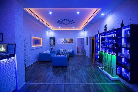 Kleopatra Moon Suit Hotel (Ex. Kleopatra Togan Suite Hotel)