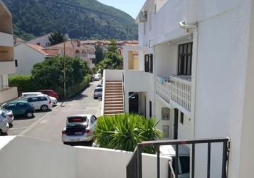 Villa Mico 3*