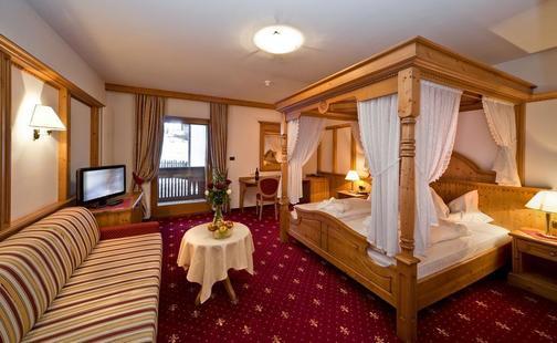 Muehlgarten Hotel