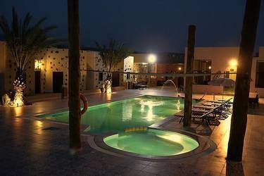 Горящее предложение на тур Акаба, Иордания