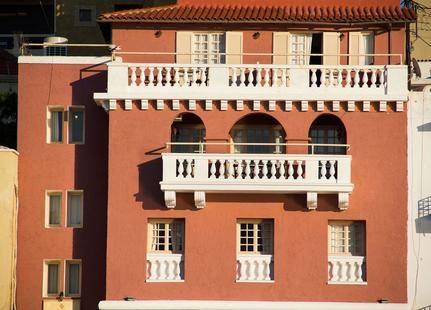 Porto Maltese Boutiques Hotel