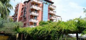 Hotel Vila Belvedere