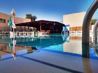 Florea Hotel Apts 3*