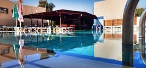 Florea Hotel Apts
