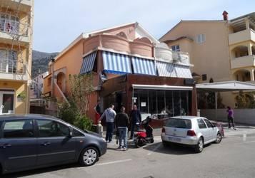 Villa Poco 3*