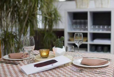 Alegria Hotels Santa Cristina