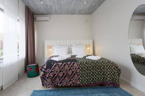 Бутик - Отель 12