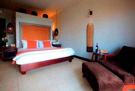 Labranda Coral Beach Hotel