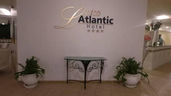 Laico Atlantic