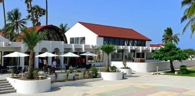 Sun Beach Hotel & Resort