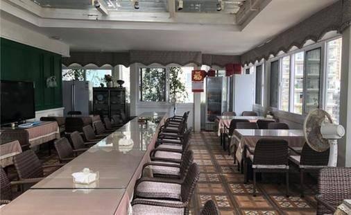 Biboluo Hotel