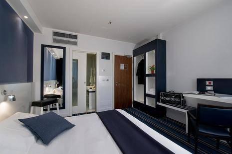 Neo Hotel Milano