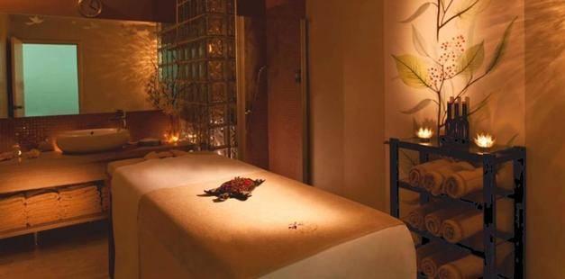 Maira Deluxe Resort Hotel Bodrum ( Ex. Roxx Suites & Deluxe Hotel)