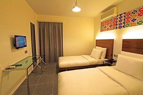 Vg Resort & Spa Bodrum