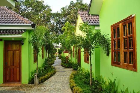 Mango Resort