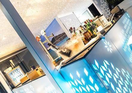 Sky Bel Hotel Mallorca By Bluebay (Adults Only 18+)