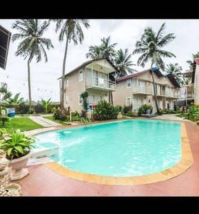 Kalki Resort