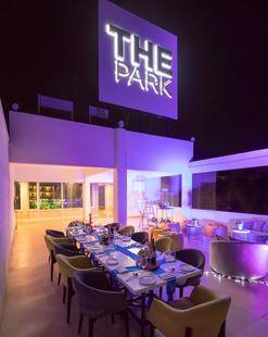 The Park Baga River (Adults Only 18+)