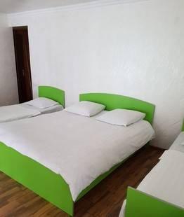 Kobuleti Hotel