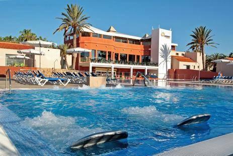 Fuerteventura Caybeach Caleta