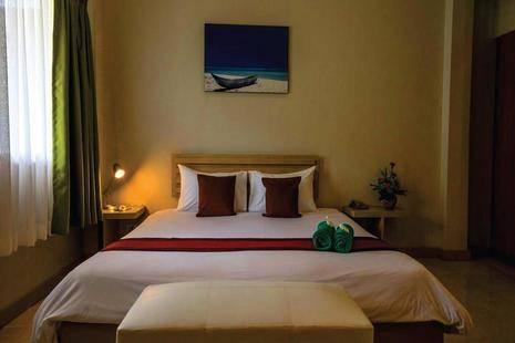 Simply Resort By Metadee