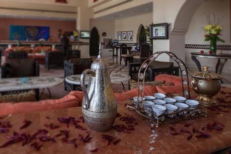 Mercure Grand Hotel Seef