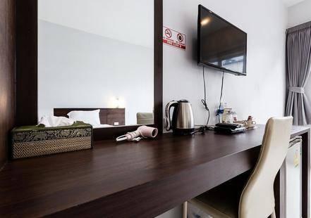 7q Bangla Hotel