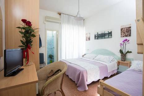Gianlore Hotel