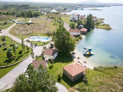 Noy Land Resort