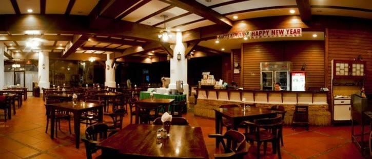 Prima Villa Pattaya