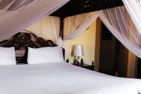 Al Johari Hotel