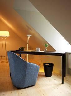 Hotel Skeppsholmen