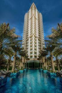 Lagoona Beach Luxury Resort And Spa