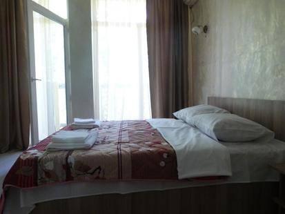 Hotel Lim