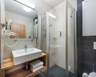 Alpenparks Hotel & Apartment Sonnleiten