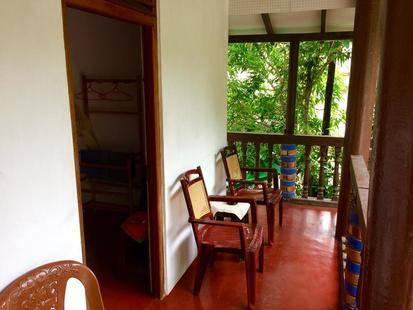 Guest House Ketana Lanka